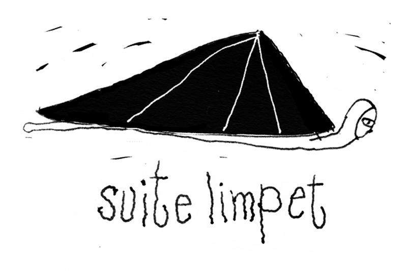 suite limpet