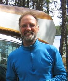 Dr. Kevin Timoney '78