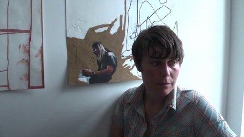 dani leventhal @ urbanvideoproject