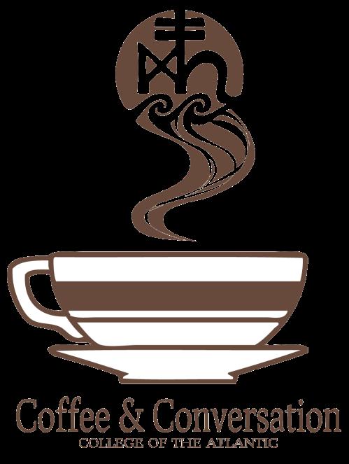 coffeeandconversation_brownlogo2011