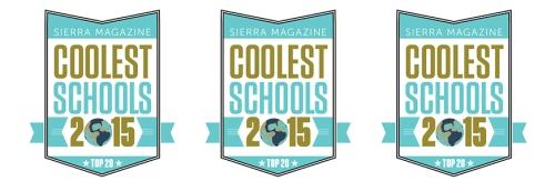 coolestschools
